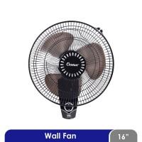 Kipas Angin Dinding Cosmos Wall Fan 16 inch – 16WFO