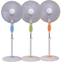Panasonic EP405 Stand fan 16 in Non Timer Kipas Angin Berdiri