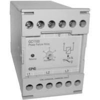 GAE Phase Failure Relay GC1100