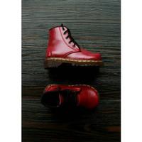 Sepatu Boots Anak-anak Unisex 5H