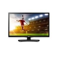 LG 55UH850T Super UHD Smart Quantum Display LED TV [55 Inch]