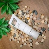 Ertos Facial Treatment - Skincare Original BPOM