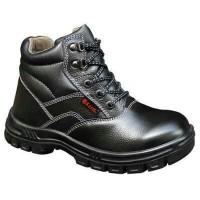 Sepatu Safety/ Safety Shoes KENT ANDALAS - 35