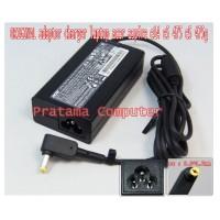 ORIGINAL adaptor charger laptop acer aspire e14 e5 475 e5 475g