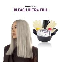 PRAVANA BLEACH ULTRA FULL FEAT OLAPLEX (Bleaching Rambut)