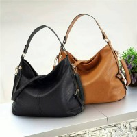 Tas Tote Bag Wanita / Tas Hand Bag Wanita / Tas Selempang Wanita