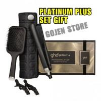 ghd platinum + plus gift set catokan styler