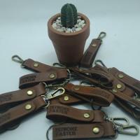 gantungan kunci costum