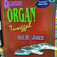 Gambar Spanduk Organ Tunggal - desain banner kekinian