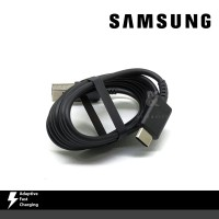 Kabel Data Charger Samsung Type Tipe C Samsung A20S A30S A50S M30 M30S