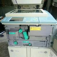 mesin fotocopy Canon IR 5020/6020