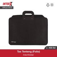 InterX Carry Bag FC