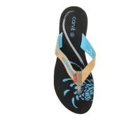 Sandal Wanita Carvil Ayra/ Sandal Sponge/ Sandal Jepit