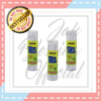 Kenko Glue stick/ Lem Kertas/ Lem Stick 15gr