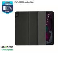 Case iPad Pro 11 2018 SMART CASE Original REARTH RINGKE - Black