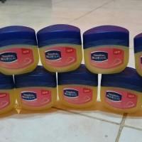 Vaseline Baby Pure Petroleum Jelly 100 ml