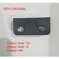 Info Samsung Galaxy Note 10 Earphones Katalog.or.id