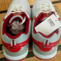 Sepatu Badminton murah New Era 9 Original