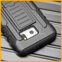 Future Armor Galaxy S7 / Edge S7 Military Hardcase Rugged