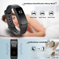 Lenovo Smartwatch G10 HEART RATE BAND