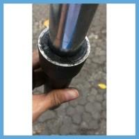 Termurah Seal Shock Depan Piaggio Zip 100Cc 1Set Isi 2Pcs