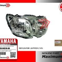Yamaha reflektor Jupiter Z 115 / Yamaha lampu depan Jupiter Z 115