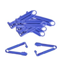 eceran umbilical cord clamp penjepit tali pusat
