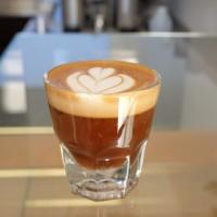 Gelas Espresso/Gelas Gibraltar/Gelas Kopi/Gelas Kaca/Coffee Glass/
