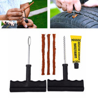Tire Repair Kit / Alat tambal ban tubeless E057