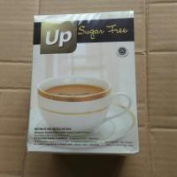 kopi CNI sugar free