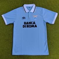 Jersey retro SS Lazio Home 1993-1995