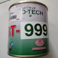 Lem Serbaguna/Lem Bond-Tech BT-999/Lem Kulit Sepatu Busa