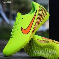 Sepatu Futsal Murah Nike Mercurial Grade Original