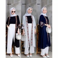Long outer LO1020