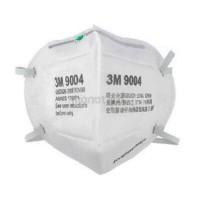 Masker kesehatan/3M 9004/Pengganti 3M-9001V/Respiratory Protection