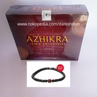 Azhikra Kalung Kesehatan Original