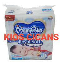 Info Mamypoko Extra Dry Katalog.or.id