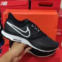 SALE! Sepatu Running NIKE Zoom Strike Original (Women)