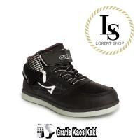 Sepatu Anak Ardiles Original / Sneakers Laki-perempuan, Boots sekolah