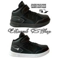 Sepatu Anak Ardiles Dorayaki Original / Sneakers Sekolah / Boots