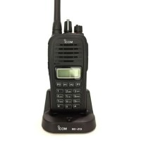 HT icom ic v88 Handy Talky