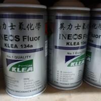 freon R134.390g