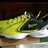 sepatu Legas persit Original sepatu olahraga murah