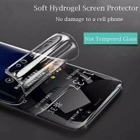 HYDROGEL VIVO V11 ANTIGORES SCREEN PROTECTOR