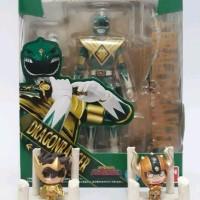 SH Figuarts Dragon Ranger