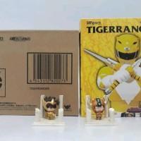 SH Figuarts Tiger Ranger Tamashii Limited