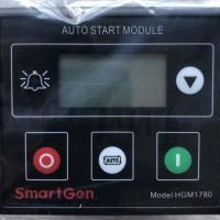 module smartgen hgm 1780