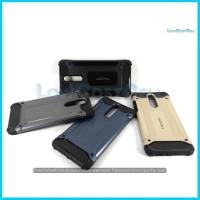 Spigen Tough Armor 8 /iron/case/ta Nokia Tech/man/carbon