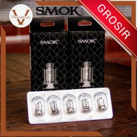 REPLACEMENT COIL SMOK NORD 1 4 OHM 0 6 OHM MESH COIL NORD POD VAP