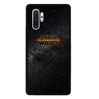 Info Samsung Galaxy Note 10 Plus Star Wars Katalog.or.id